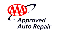 Benchmark Transmission, a AAA Approved Auto Repair Shop serving the greater Newark, Claymont, Middletown, and New Castle area, offers our customers AAA peace of mind protection with quality guaranteed service!