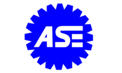 Benchmark Transmission is an ASE Certified auto repair shop serving the greater Newark, Claymont, Middletown, and New Castle area.