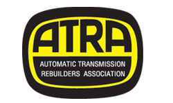 Benchmark Transmission is an ATRA automatic transmission shop serving the greater Newark, Claymont, Middletown, and New Castle area.