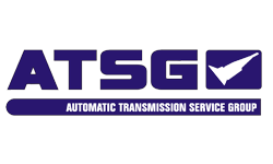 Benchmark Transmission is an automatic transmission shop in the Newark, Claymont, Middletown, and New Castle area that is a member of ATSG.