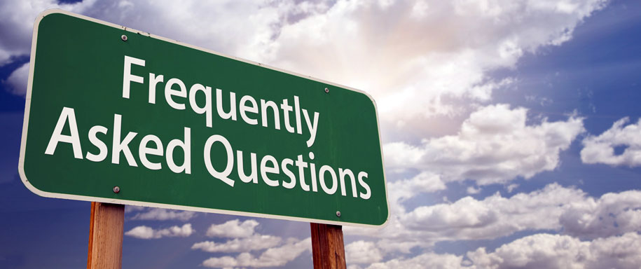 Questions & Answers Newark & Middletown