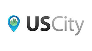 USCity.net Newark & Middletown