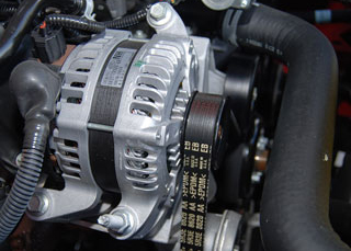Newark & Middletown auto belts & hoses repair faq