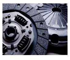 Save $20 on clutch replacement for all vehicle types!