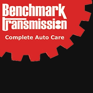 Owner of Benchmark Transmission & Auto Care